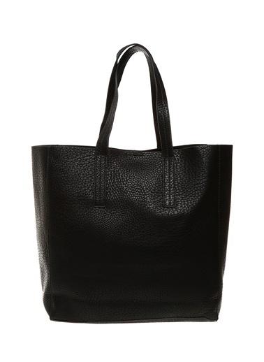 Vero Moda Clutch / El Çantası Siyah